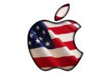 iOS contro Android, negli USA Apple domina, è usato da 7 Americani su 10