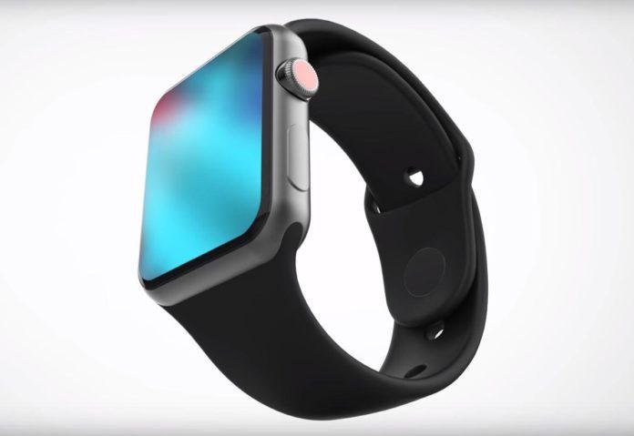 Bloomberg «Vi sveliamo alcune chicche su Apple Watch 4 e iPad mini 2018»