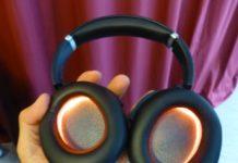 Beyerdynamic a IFA rivoluziona marchio e prodotti: record di nuovi auricolari e cuffie