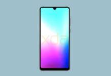 IFA 2018: probabile Huawei Mate 20 con Kirin 980 a 7nm