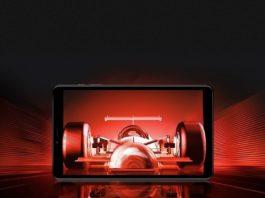 Chuwi Hi9 Pro, il tablet 8.4'' con 4G a soli 121 euro