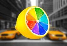 ColorStrokes modifica i colori nelle foto in modo creativo su iOS e Mac
