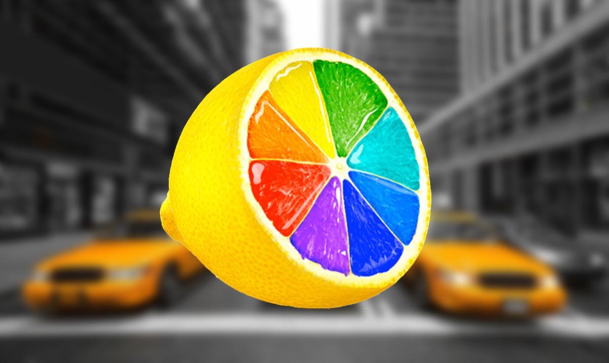 Colorstrokes Modifica I Colori Nelle Foto In Modo Creativo Su Ios E