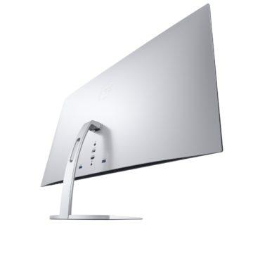 Il nuovo monitor Dell 27 USB-C Ultrathin intriga anche gli utenti Apple