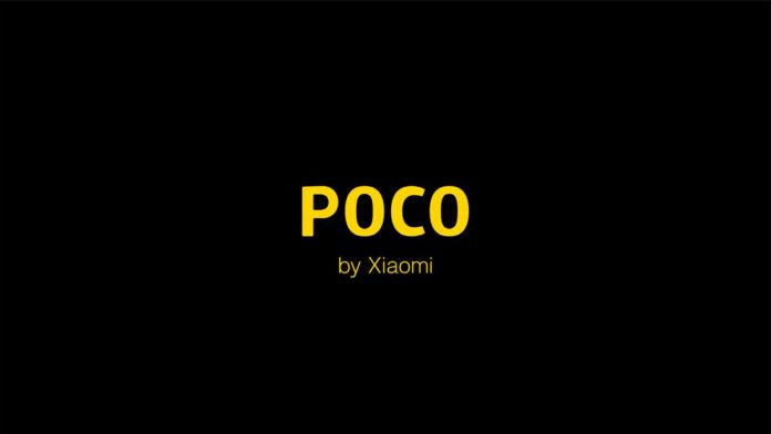 POCO by Xiaomi si presenta con una lettera aperta: contiamo sulla velocità