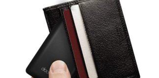 Potenziate iPhone con gli accessori di Dodocool in sconto a partire da 8,99 euro