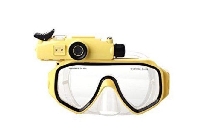 I 10 migliori gadget per portare la tecnologia in spiaggia: su eBay