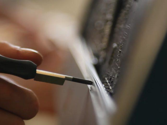 Diventa tecnico di assistenza per iPhone (ACiT) e Mac (ACMT) con sconto 15% e promo bundle