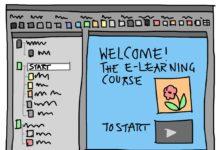 Realizzare corsi elearning con strumenti efficaci e professionali: corsi Èspero su Adobe Captivate e Storyline Articulate
