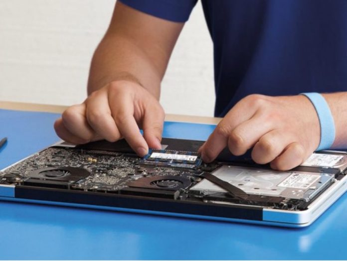 Diventa tecnico hardware per riparare iPhone e Mac: sconto 15% e Promo Bundle sui corsi di certificazione