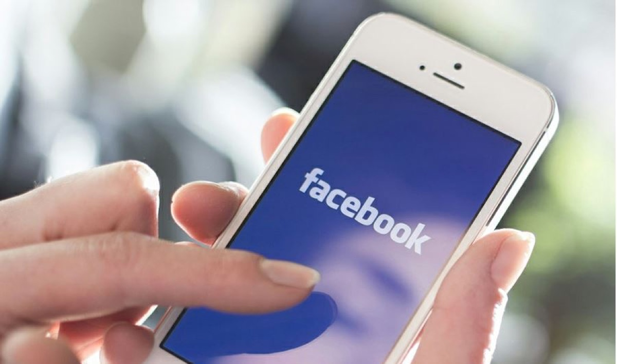 Facebook Dating, in test le funzioni per appuntamenti e incontri ma non come pensate