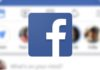 Facebook pensa a strumenti per combattere le Fake News