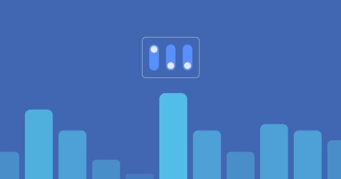 Facebook come Apple, misura il tempo trascorso sul social network