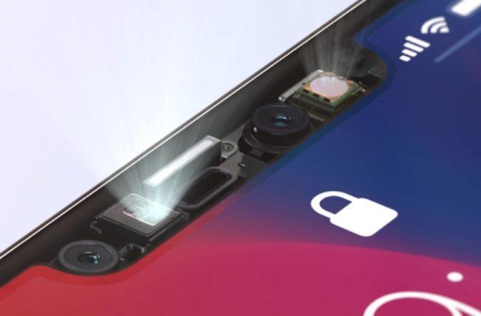 Invasione di iPhone e iPad con Face ID, volano i conti del fornitore Apple