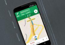Le 5 funzioni che vorremmo vedere nella prossima versione di Apple Mappe