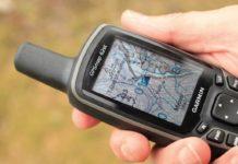 GPX Viewer apre i file GPS su iPhone, iPad e Mac