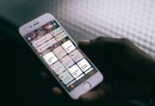 L'app Controller for HomeKit facilita backup e ripristino delle configurazioni