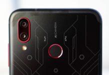 Huawei Honor Play, lo smartphone per i videogiocatori