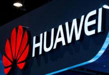 Huawei scatenata, dopo Apple vuole mettere la freccia su Samsung