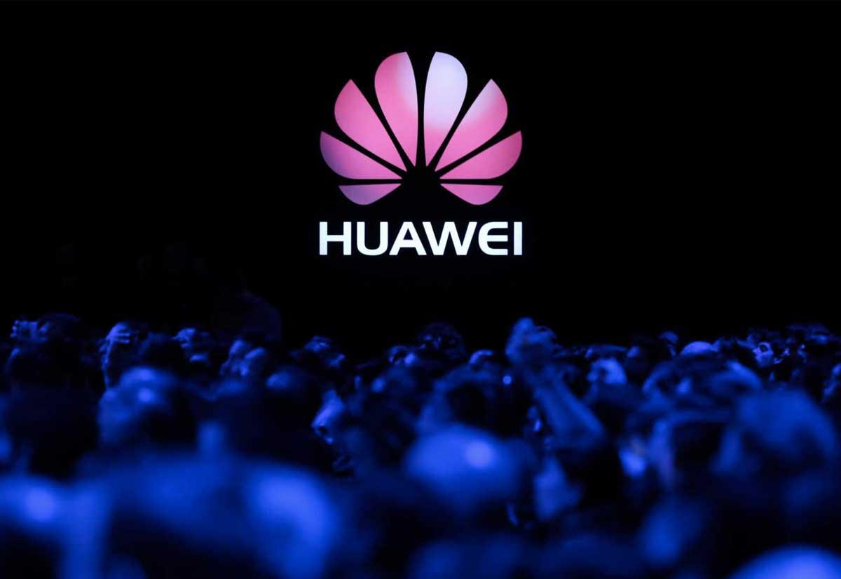 2d4756b1771 Le Huawei Freebuds 2 non si limiteranno, probabilmente, a copiare il  funzionamento delle AirPods di Apple, ma aggiungono una novità. Ecco quale.
