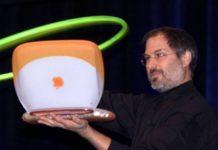 In una riunione con Steve Jobs è nato il Wi-Fi come lo conosciamo oggi
