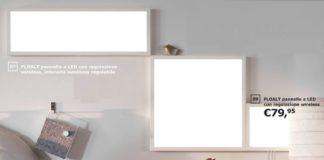 Catalogo IKEA 2019 tra casa smart e speaker Bluetooth: come scaricare il PDF