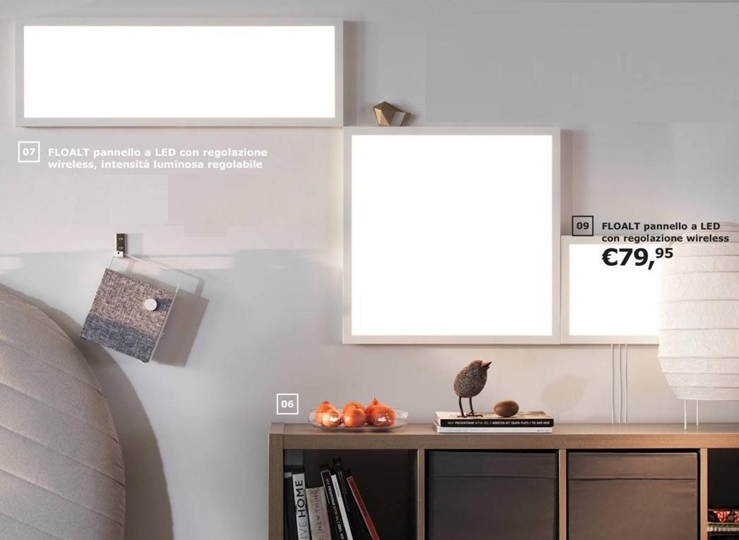Catalogo ikea 2019 tra casa smart e speaker bluetooth - Catalogo ikea 2014 pdf ...