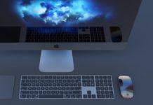 Ricondizionati Apple: la prima volta di iMac Pro e sconti su iPad