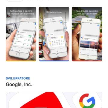 Recensione Striscia Led Koogeek Smart Light Strip compatibile con Homekit, Assistente Google e Alexa