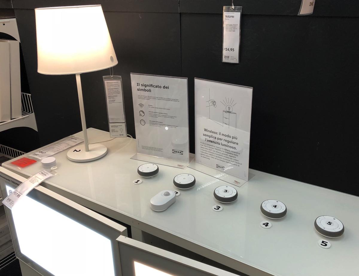 Catalogo Ikea 2019 Tra Casa Smart E Speaker Bluetooth