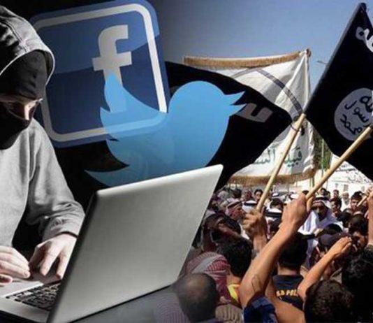 La UE vuole multare i siti che non rimuoveranno contenuti terroristici entro 60 minuti