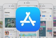 Come disattivare la riproduzione automatica video su App Store