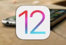 iOS 12 beta 10 agli sviluppatori e beta 8 pubblica