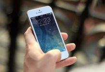 Un bug sull'Apple store online USA rivelava i PIN di T-Mobile