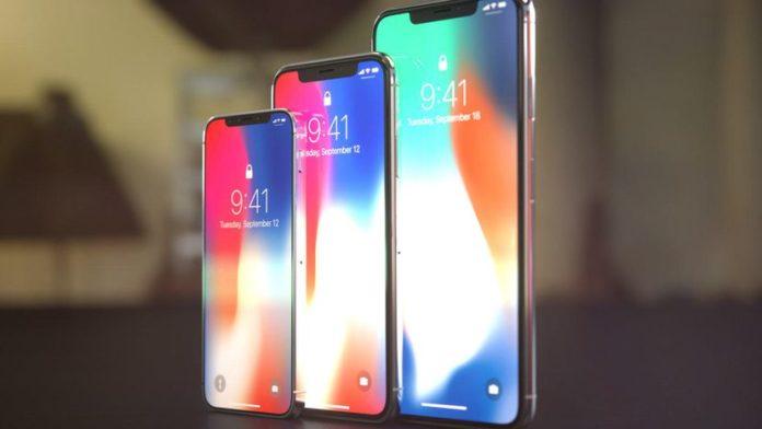 """Nuovi iPhone 2018, Apple potrebbe eliminare """"Plus"""" ed """"Xs"""" dai nomi"""