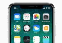 iPhone X è il terminale Apple più venduto, la soddisfazione utenti al 98%