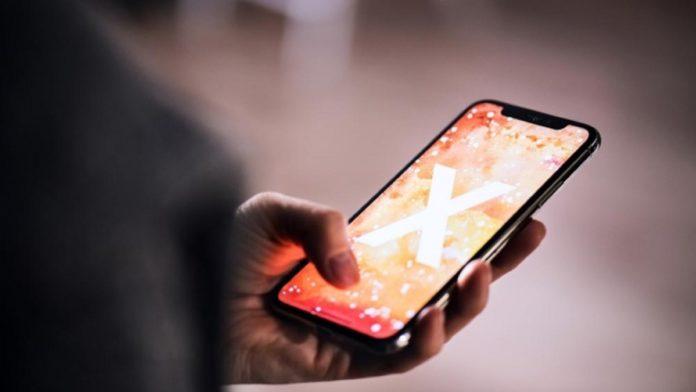 iPhone 2018, tutto quello che sappiamo su iPhone Xs, iPhone Xs Plus e iPhone 9