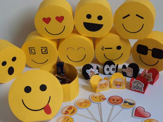 Ecco le nuove emoji candidate per il 2019