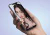 Motorola P30, il miglior clone di iPhone X