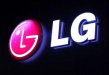 IFA 2018: LG presemta i nuovi Styler per la cura degli abiti e il primo Robot indossabile