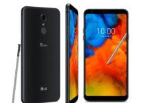 LG Q STYLUS disponibile in Italia, il guanto di sfida economico a Galaxy Note?