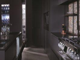 Cucina Hi-Tech Archivi - Macitynet.it