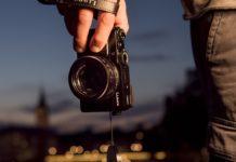 Lumix LX100 II, la fotocamera tuttofare di Panasonic è irresistibile