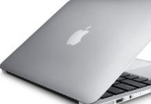 Il nuovo MacBook economico sarà costruito da Quanta