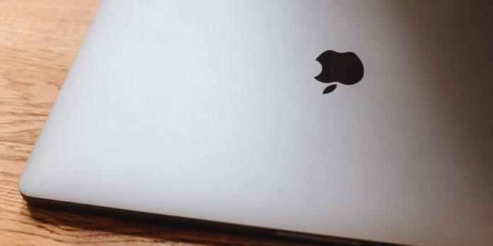 Come farsi annunciare l'ora dal Mac