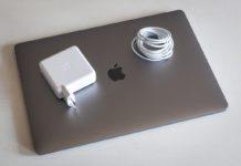 Toto Apple a settembre: nuovo MacBook da 1.200 dollari, due iPad Pro e AirPower