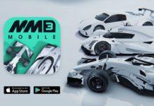 Motorsport Manager Mobile 3, il gestionale di F1 ora in Realtà Aumentata