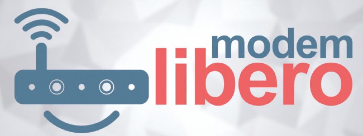 Net Neutrality in Italia, Free Modem Alliance applaude AGCOM