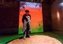 La Mostra del cinema di Venezia 2018 parla digitale, tra Virtual Reality e Sala Web