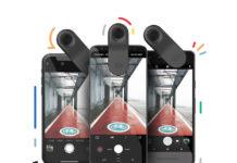 Nuove Olloclip per collegare obiettivi ad iPhone e smartphone Android